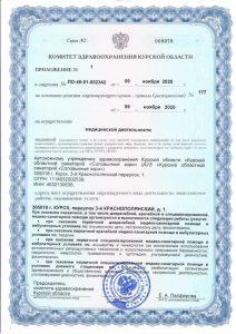 med-licence